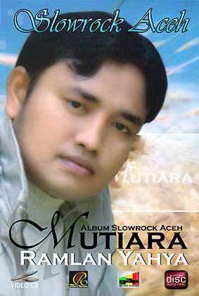 Cover Mutiara