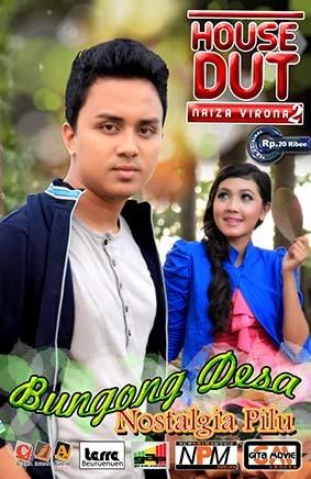 Cover Naiza Virona 2