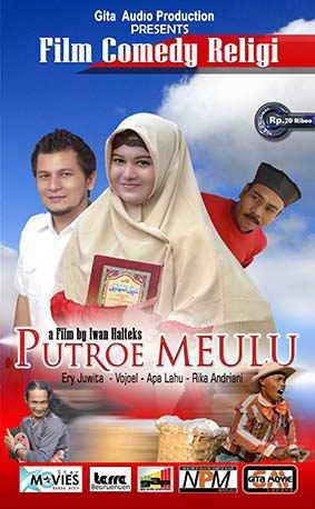 Cover Putroe Meulu