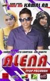 Cover Alena