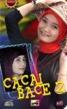 Cover Cacai