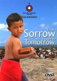 Cover Doc From Sorrow to a Better Tomorrow