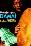 Cover Documenter Menjemput Damai