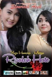 Cover Risalah Hate