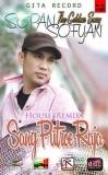 Cover Sang Putroe Raja