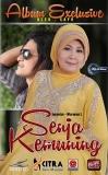 Cover Senja Kemuning