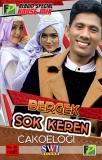 Cover Sok Keren