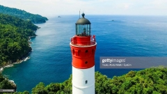 gettyimages-1010789458-1024x1024