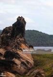 Photo Taken In Indonesia, Banda Aceh