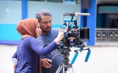 Teuku Abdul Malik: Cukup 365 Hari Membangun Aceh