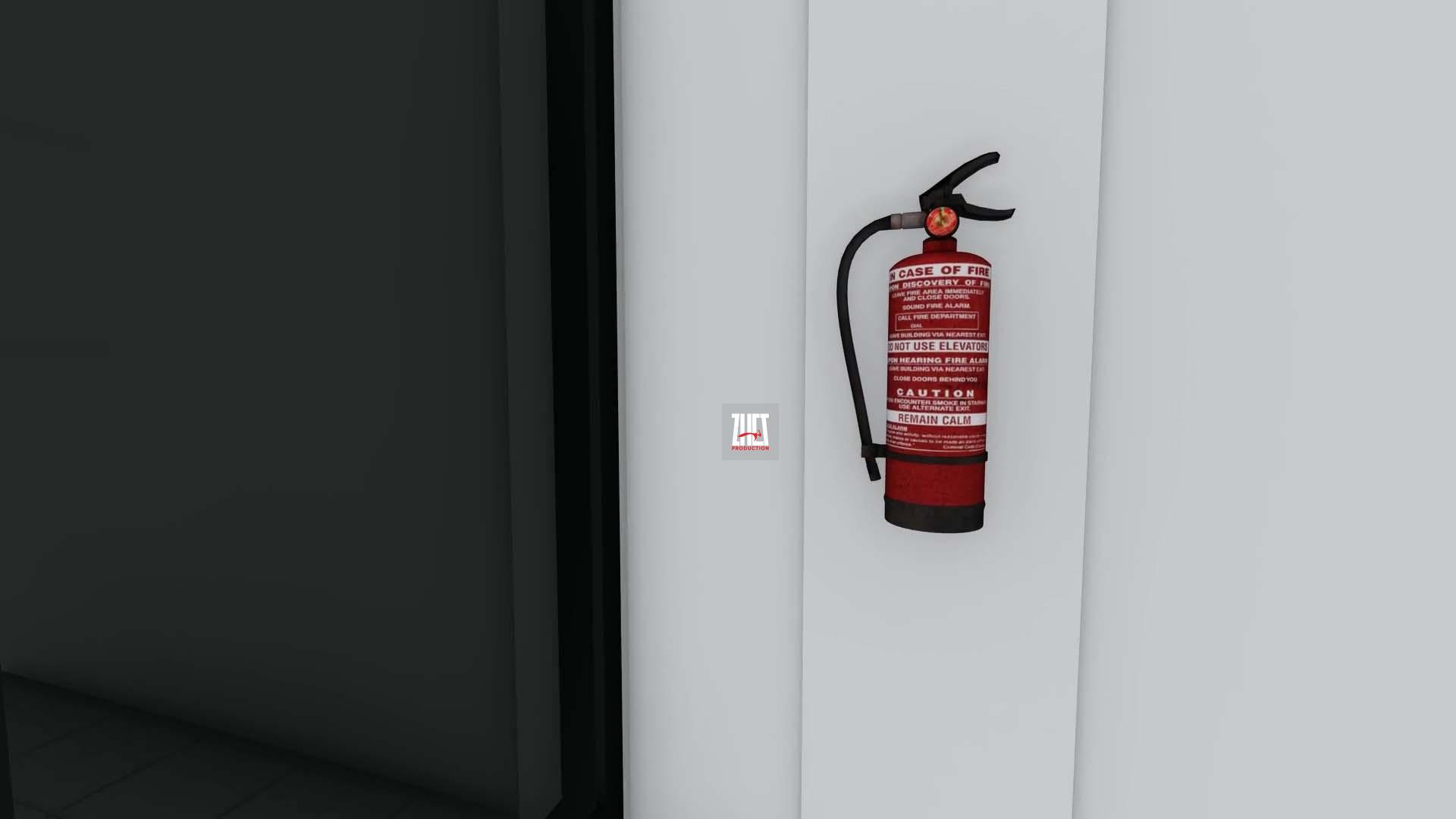 SAFETYY INDUCTION – PT PLN AREA SUBULUSSALAM